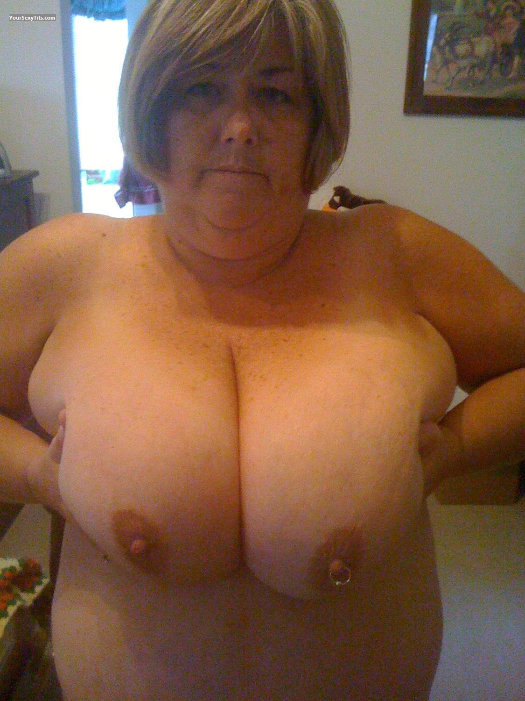 Nipple autostream tits pity, that