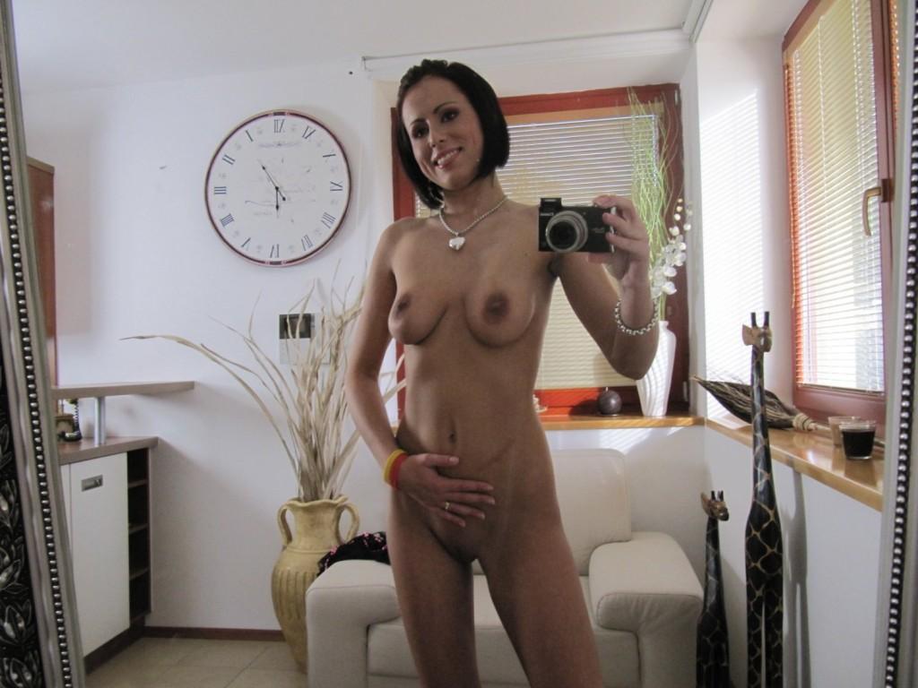 Amature Mom Porn hot moms nude amature nude photos | free hot nude porn pic