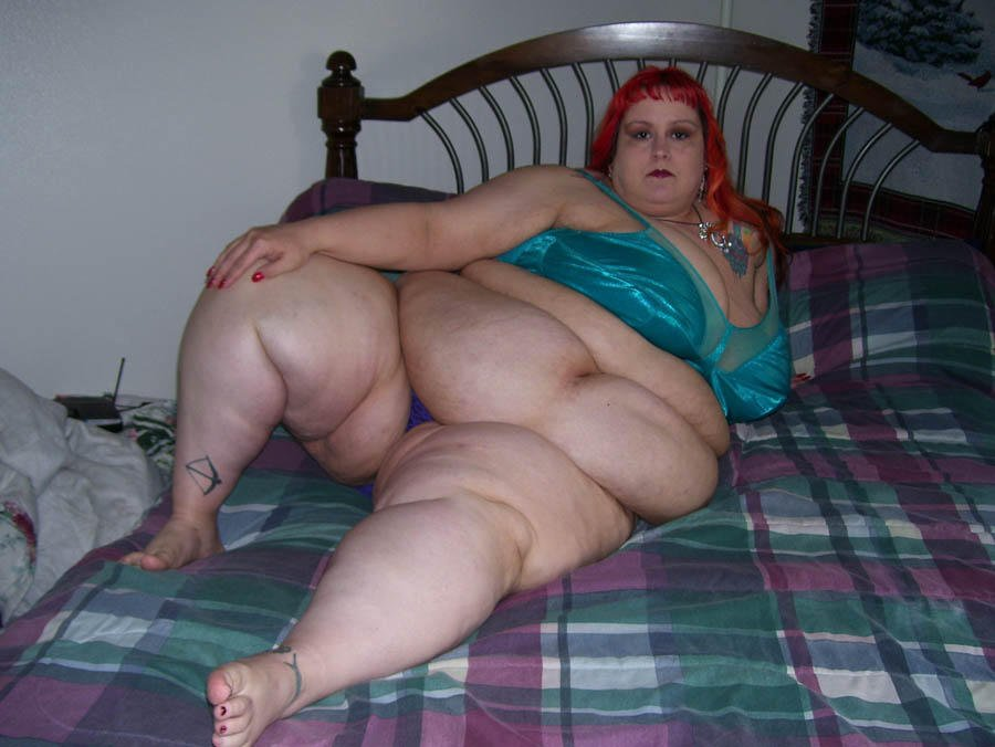 Adult movies plumpers and big women