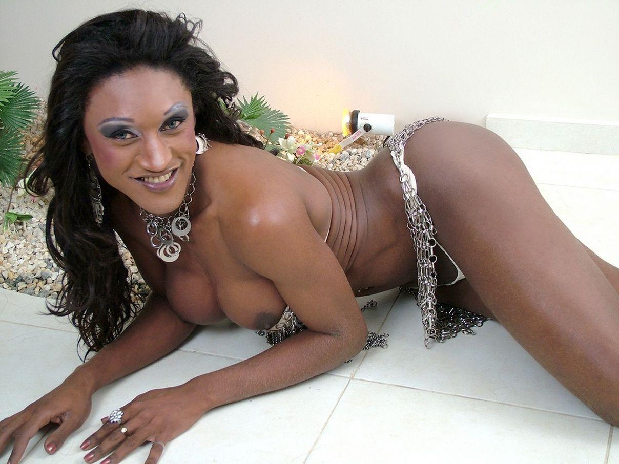Sexy Ebony Ladies Pics image #160879