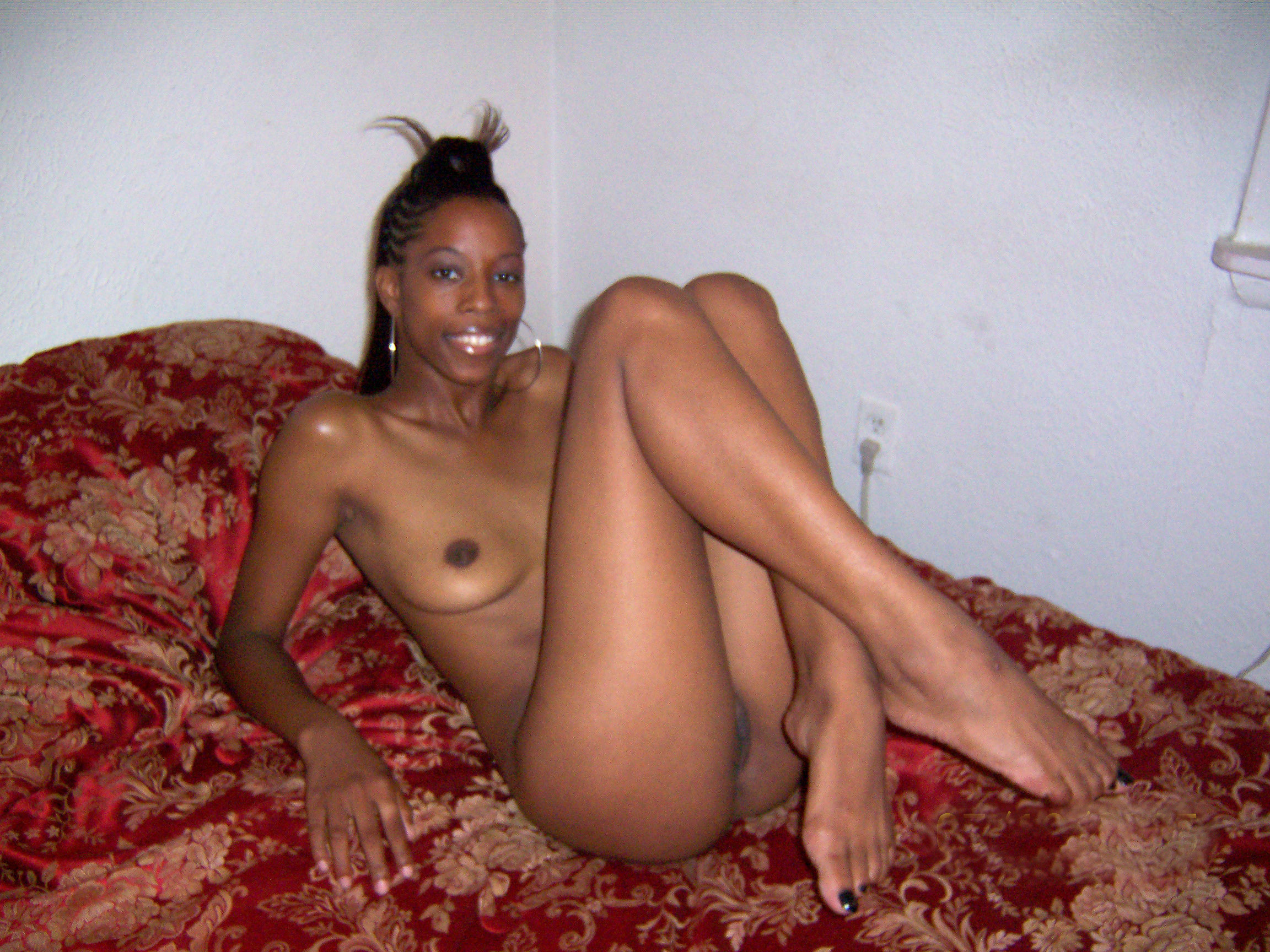 real wet pussy porn pics