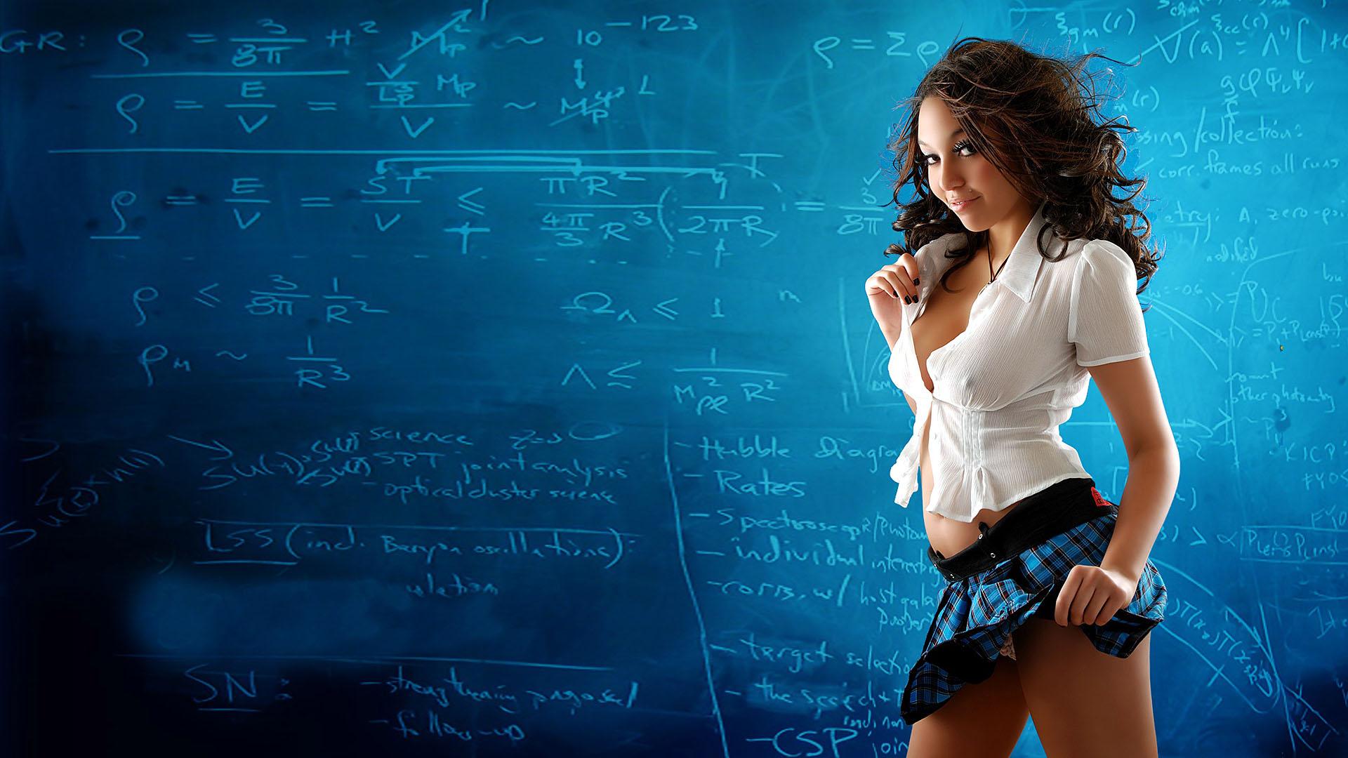 Секс с молоденькой русской студенткой 5 фотография