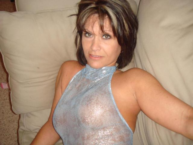 sexy mature girl pics media pics sexy women mature