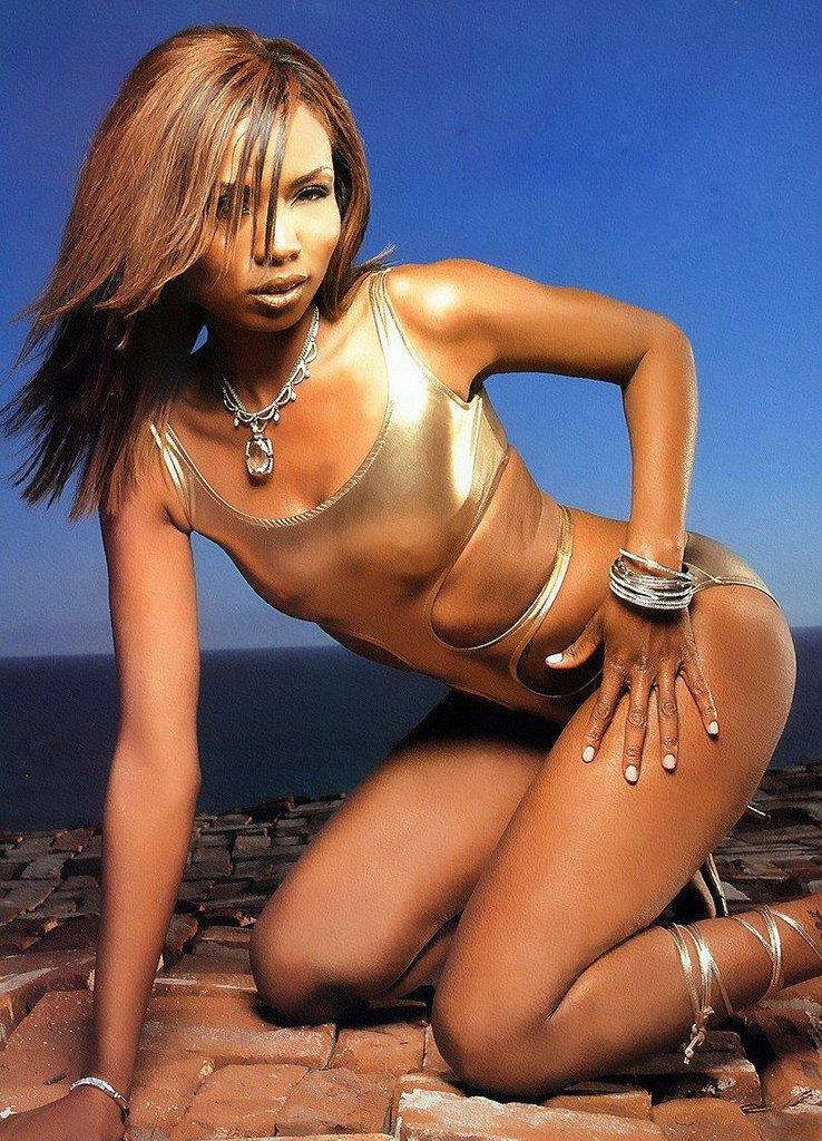 sexy nude black girls tumblr