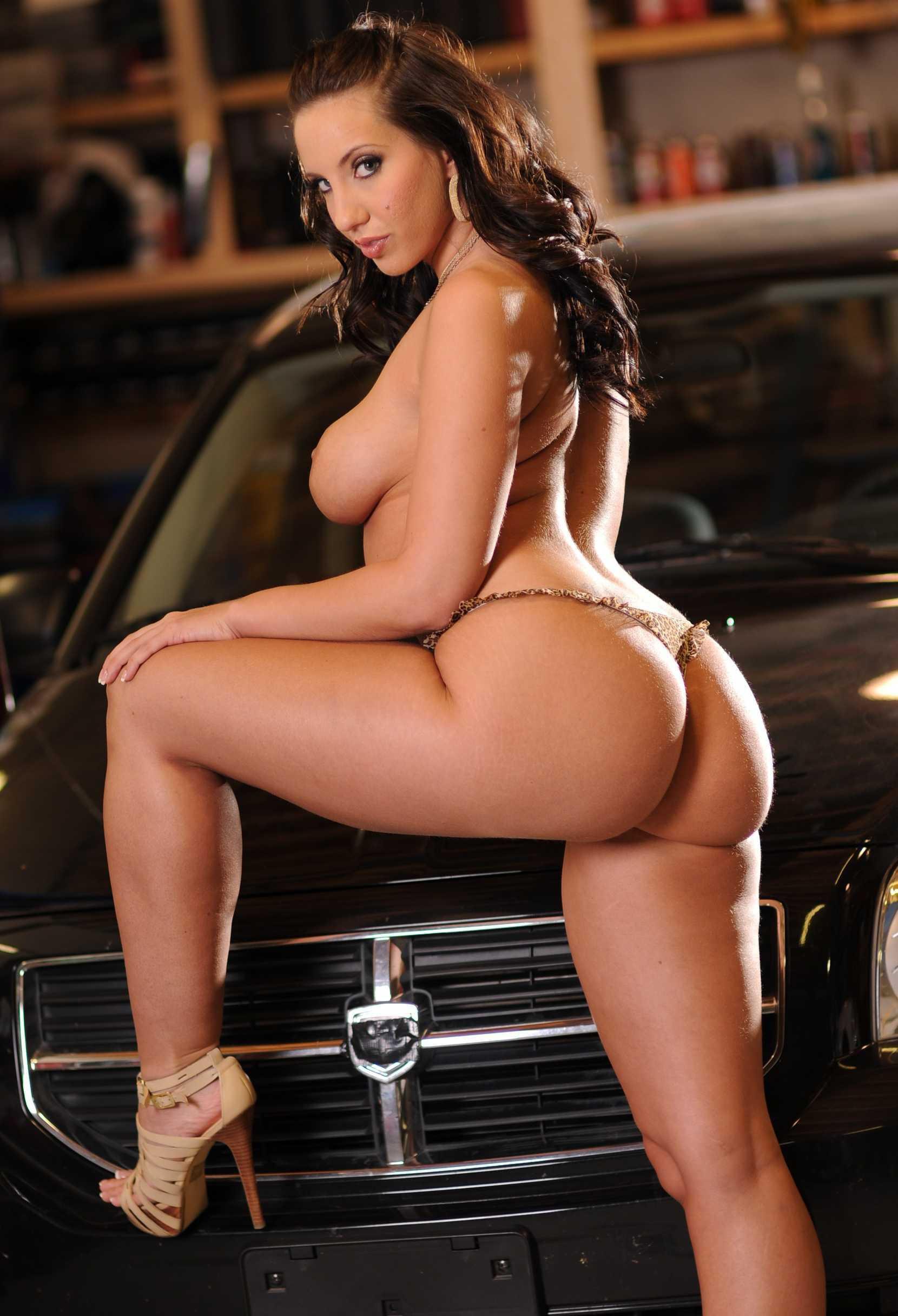 Sexy Photos Big Tits image #79593