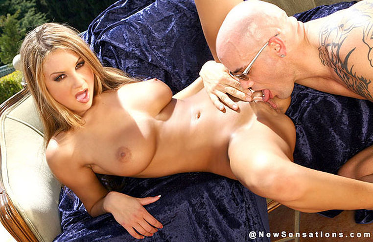 Your place Babe fuck hot porn