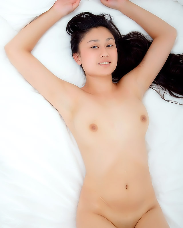 shaved pussies galleries girl nice shaved pussy asian really exotic looking