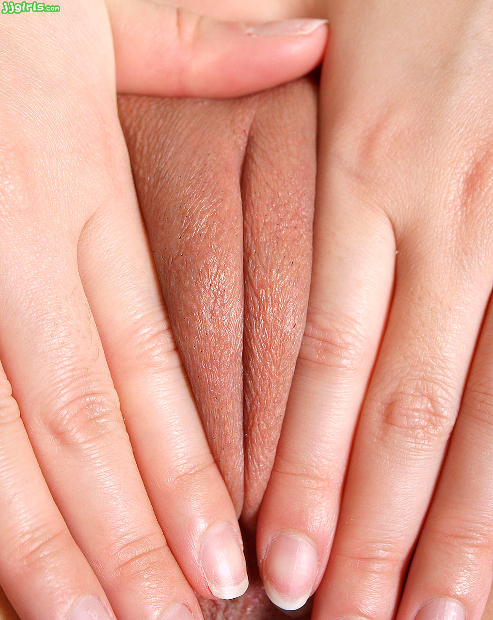 Close Up Lesbian Pussy Sucking
