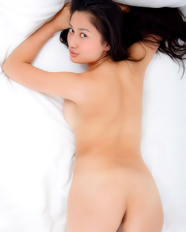shaved vagina gallery girl nice shaved pussy asian really exotic looking