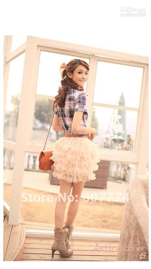short skirts hot product sexy style lovely fashion albu retail