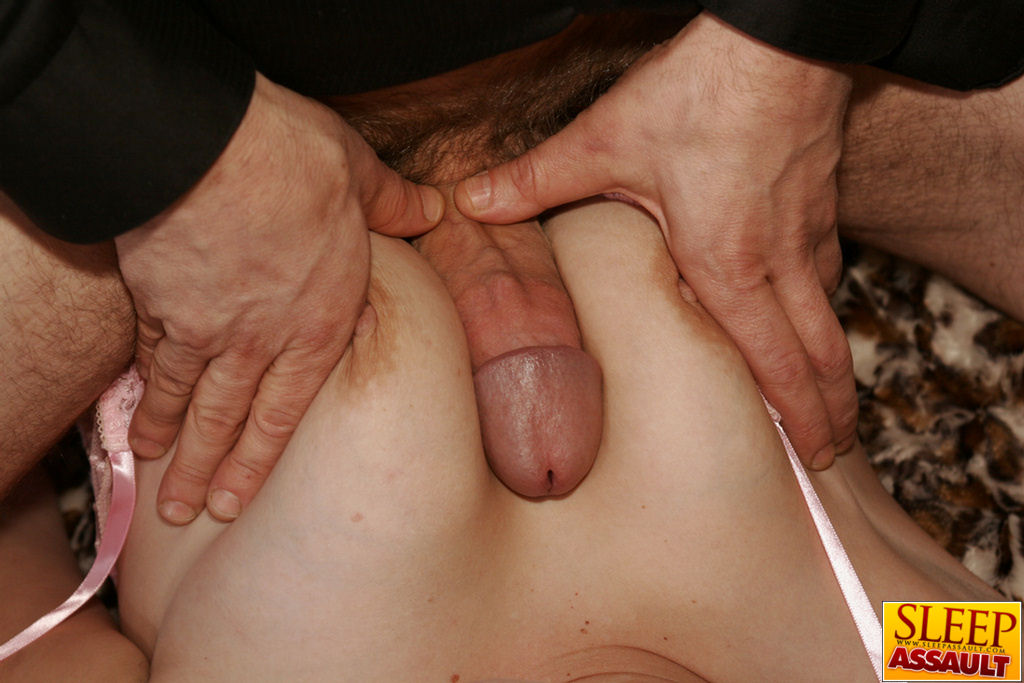Extreme long dick shemales tubes