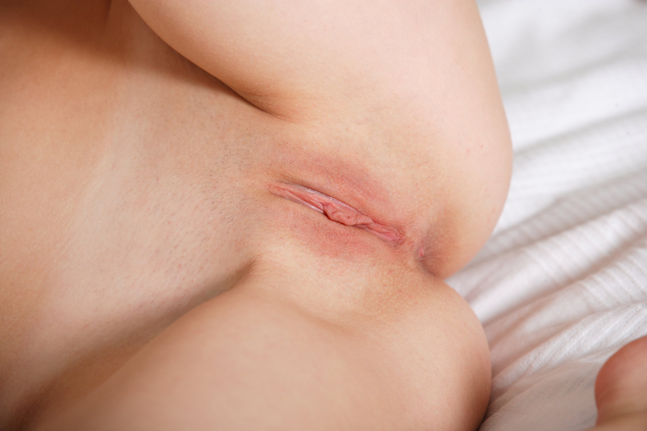 Close Up Pussy Fuck Hard