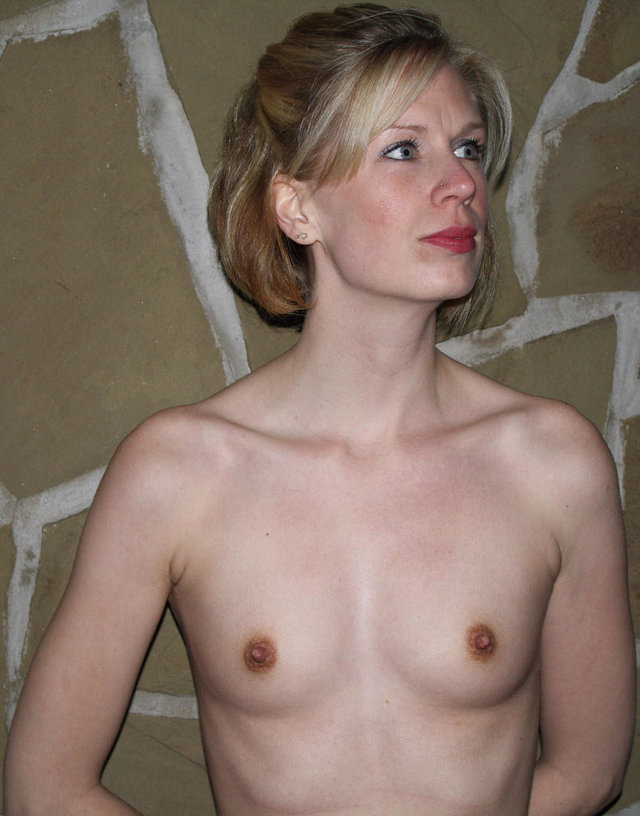 small tits image user homme loulou fece