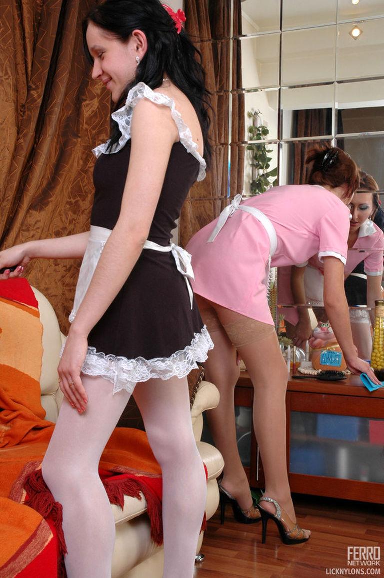fucking a house maid jpg 1200x900