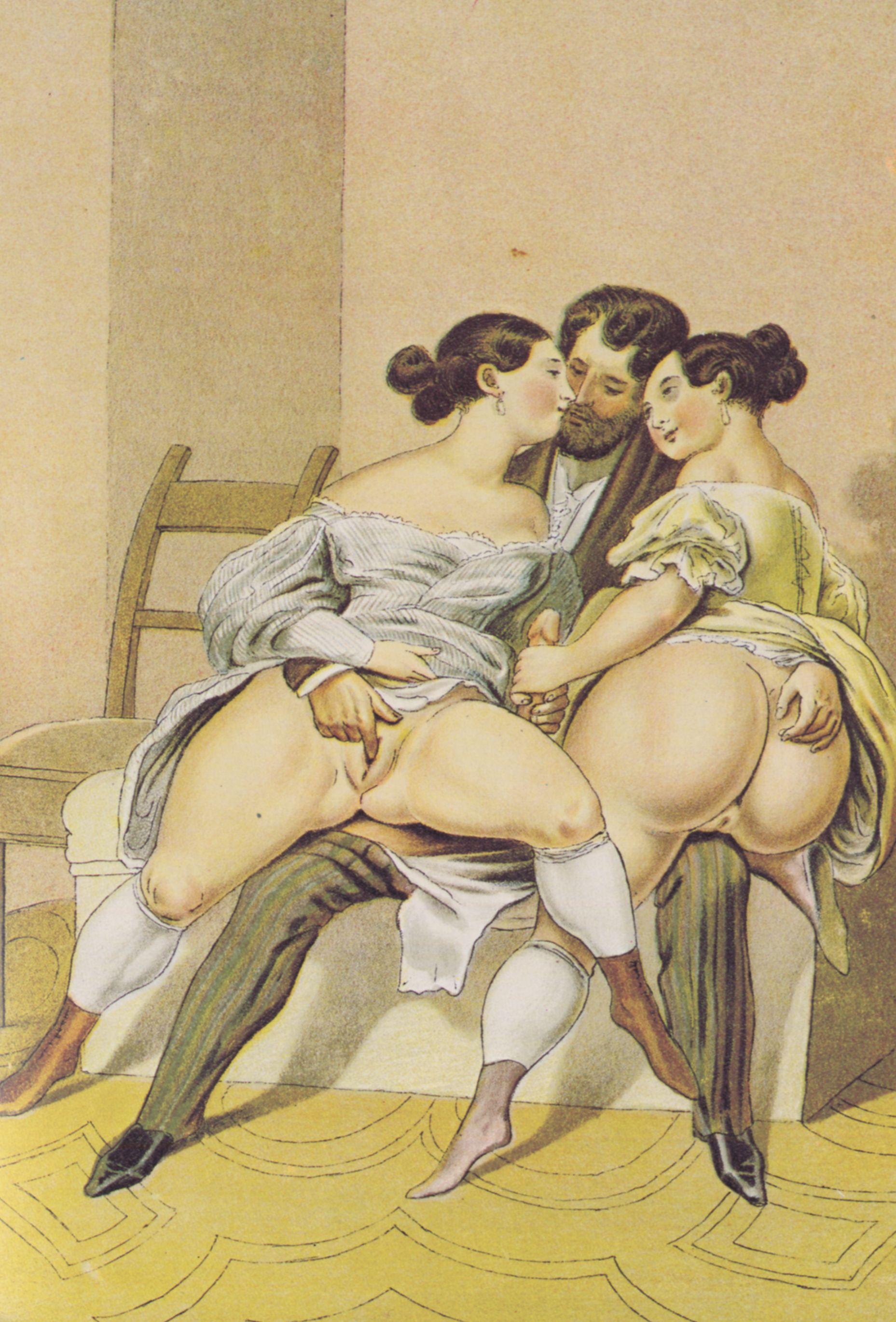 Секс как искусство арт картинки 14 фотография