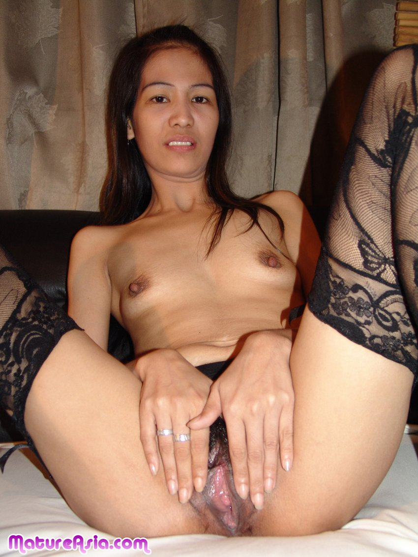 Can, japanese mature lady sex long sex pictures