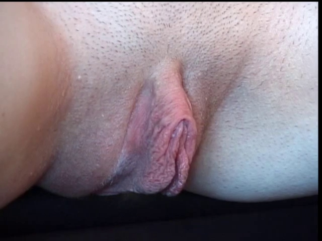 Vaginal pictures of big lips