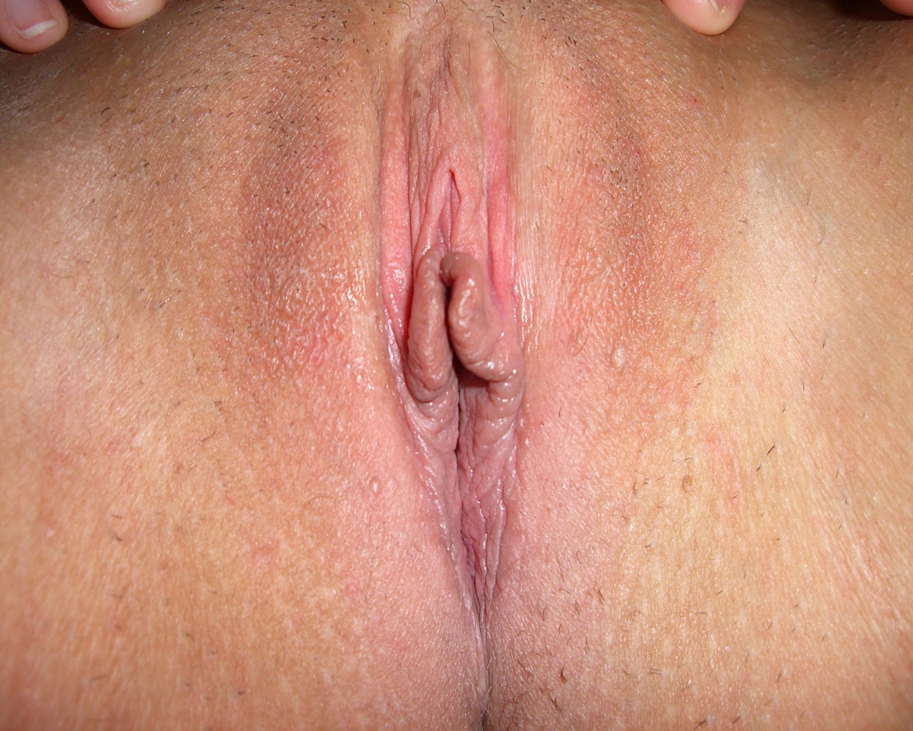 This vulva closeup pictures first Minutes