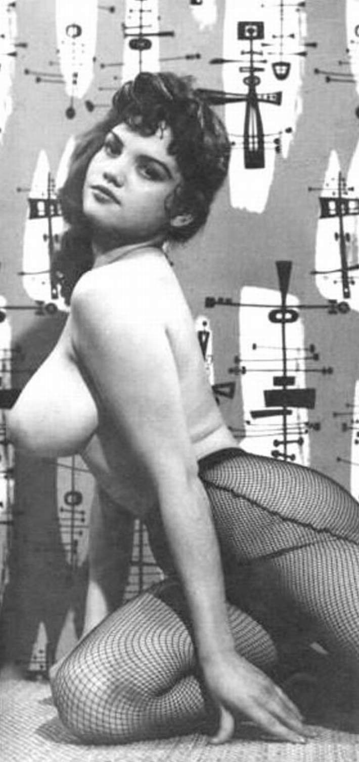 Free Porn Vintage, Hardcore Pics - Pichunter