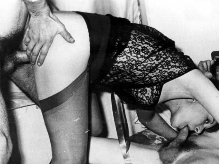 Free Vintage Hardcore Porn Pics and Vintage Hardcore