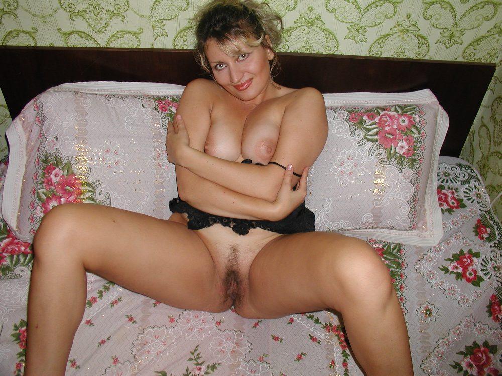 сисек видео порно фото зрелых женщин в контакте поужинали