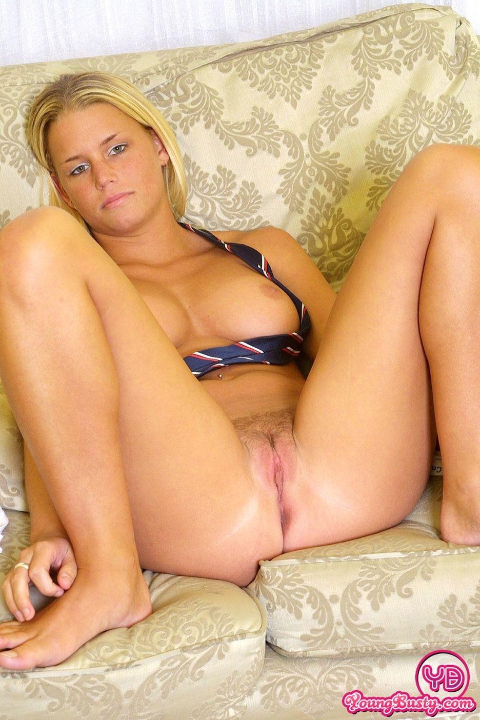 virgin girls naked little pussy
