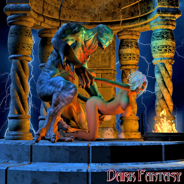 3d comics xxx porn xxx hot play galleries scj dmonstersex comic will amaze turn