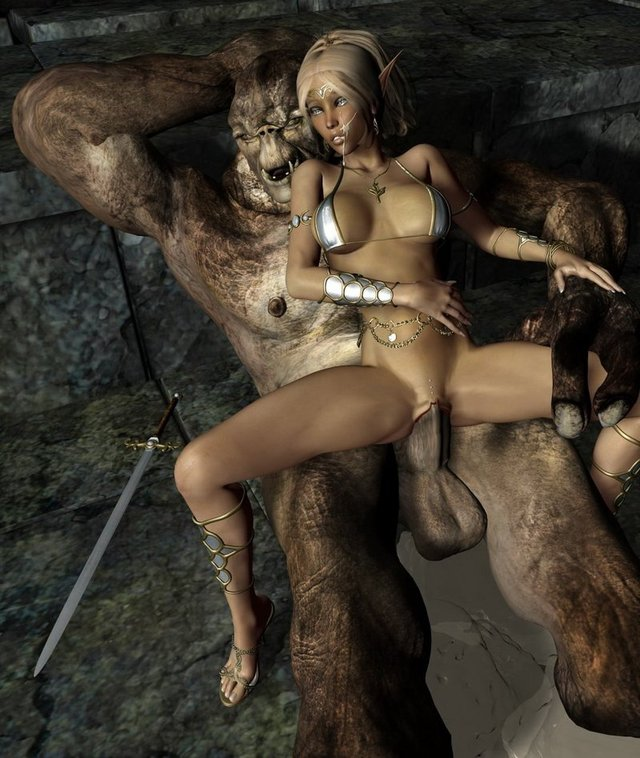 3d monster pics porn porn nice galleries doll mpegs