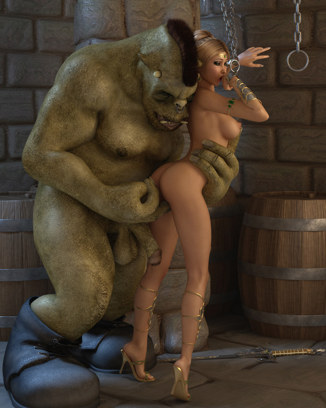 3d monster pics porn page pics horny monster pet