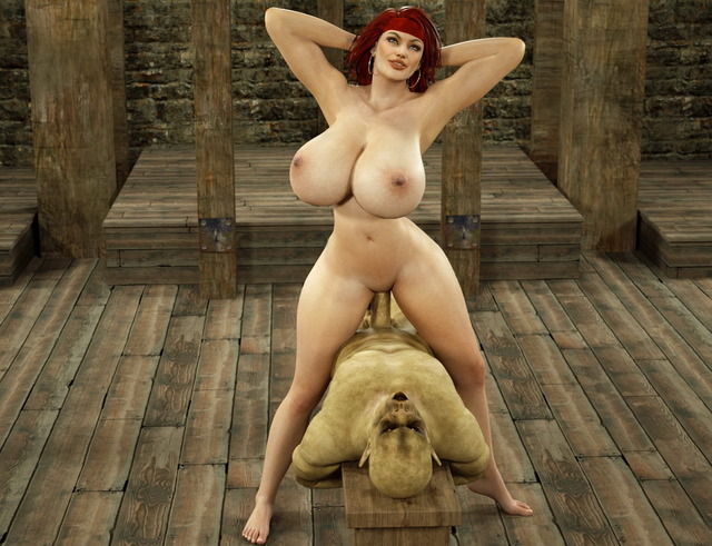 3d monster pics porn porn showing galleries chick fucked horny monster scj dmonstersex wicked orc