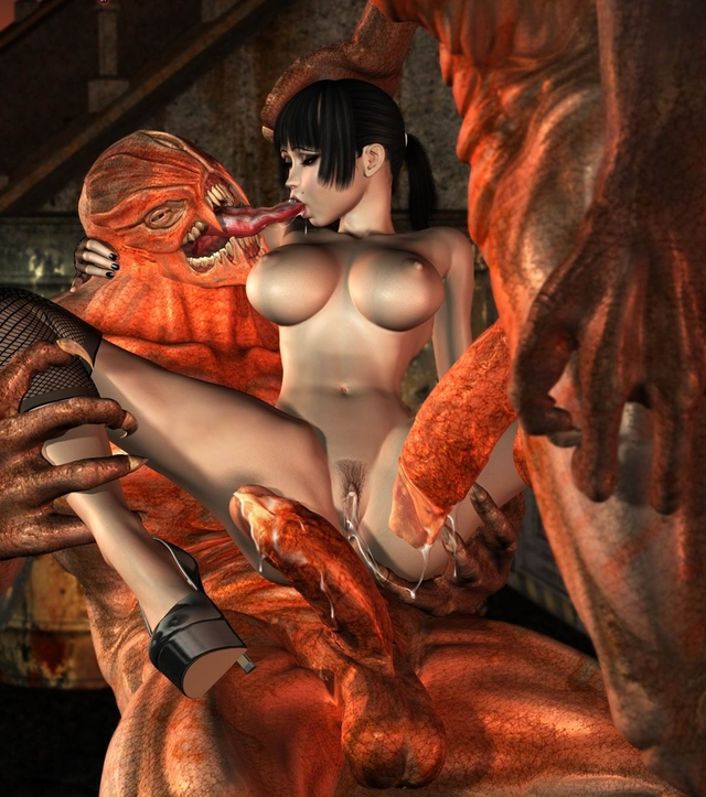 3d porn comics pics hot comics monster nasty