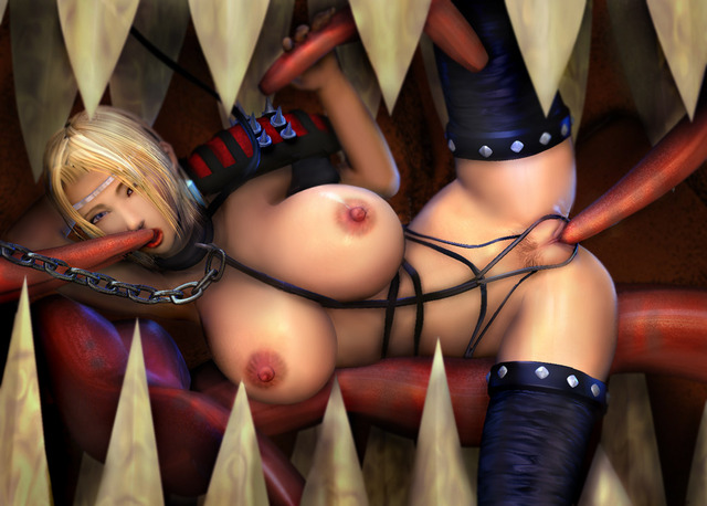 3d porn pictures porn pictures girls galleries dicks anime monster fucking scj