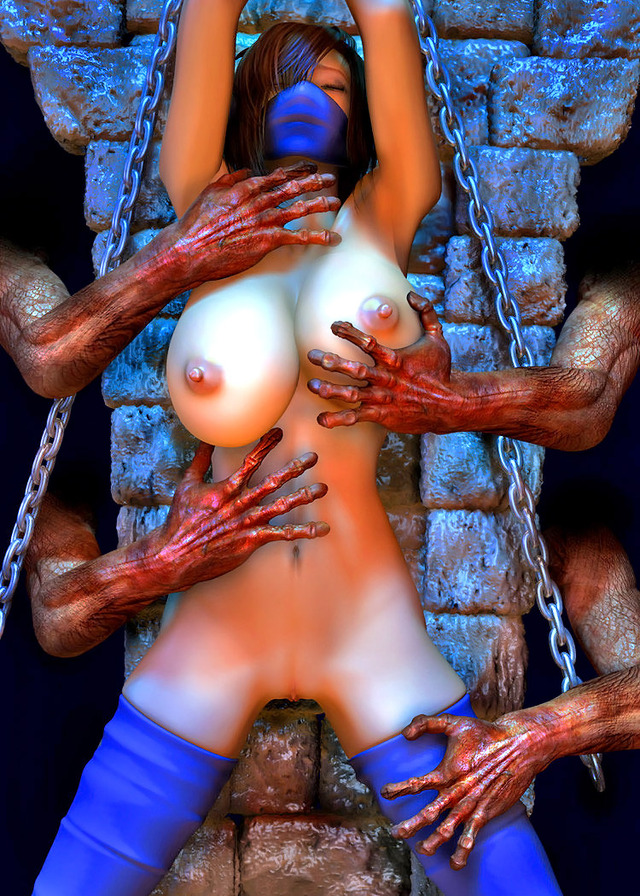 3d porno young porno hot galleries comics featuring scj dmonstersex monsters cuties elfin raping
