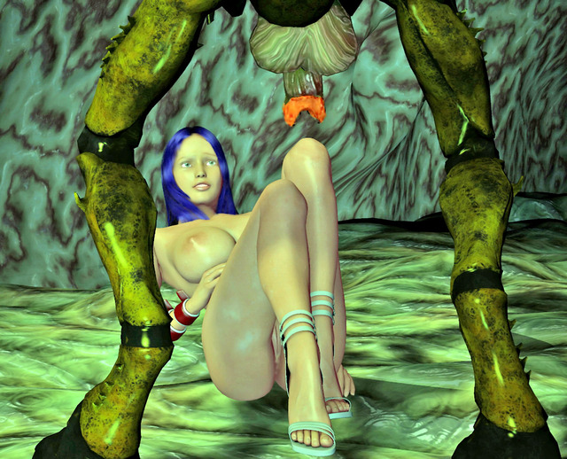 3d sex comics galleries galleries comics monster scj doing plants elves dsexpleasure creatures