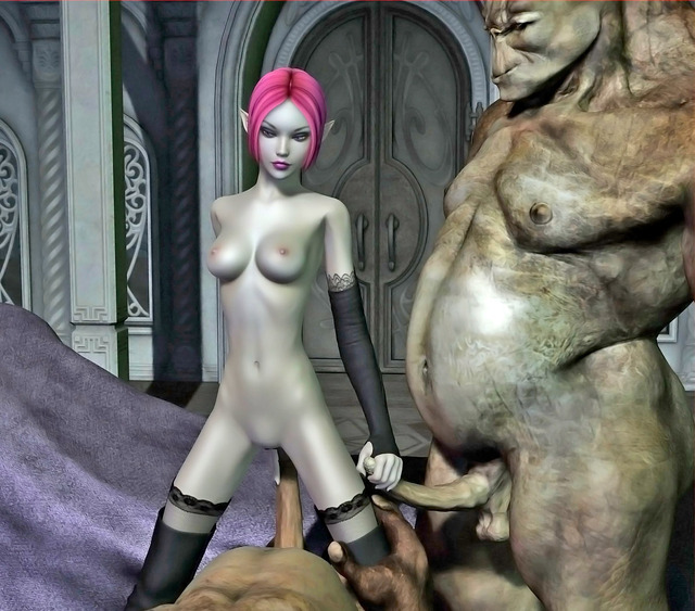 3d sex comics gallery pictures galleries cute weird scj comic sluts dsexpleasure demons