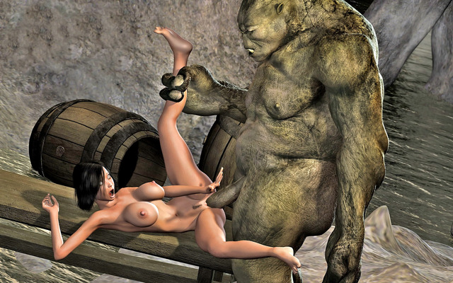 3d sex pics gallery gallery galleries featuring scj dmonstersex evil creatures tomb raider menacing demonic