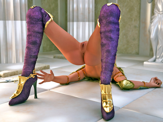 3d sex pics gallery galleries cunt scj that dragon perverted elf dsexpleasure rubbed