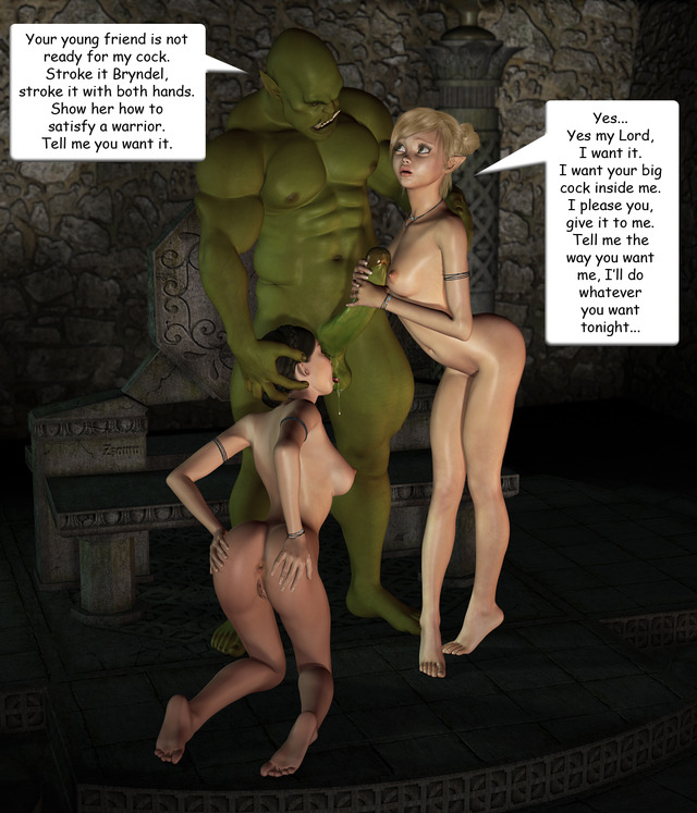 3d sex porn pics porn original media monster natural abuse alien brutal