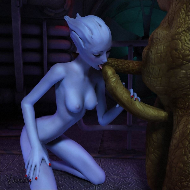 3d sex porn porn pics this monster best alien ever