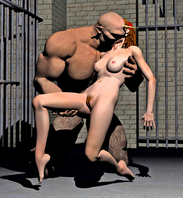 3d xx porn porn xxx pictures galleries scj dmonstersex monstrous demons