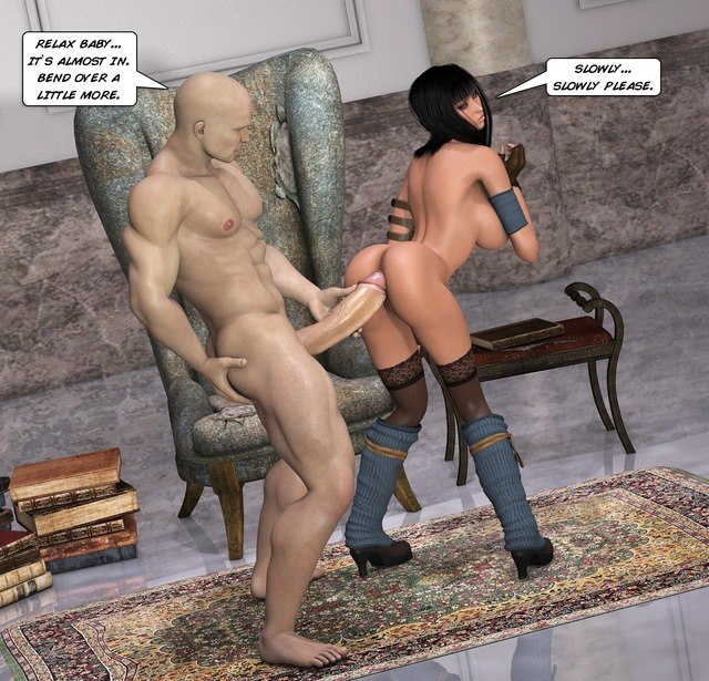 3d xxx pics xxx galleries are more scj dmonstersex these awesome