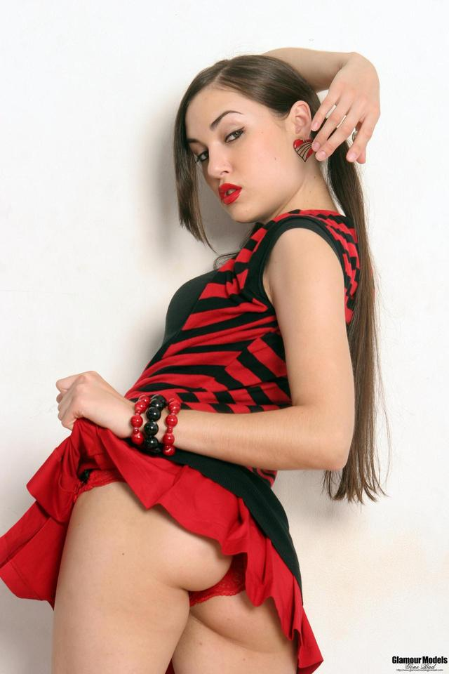 actress porn porn hot star sasha grey