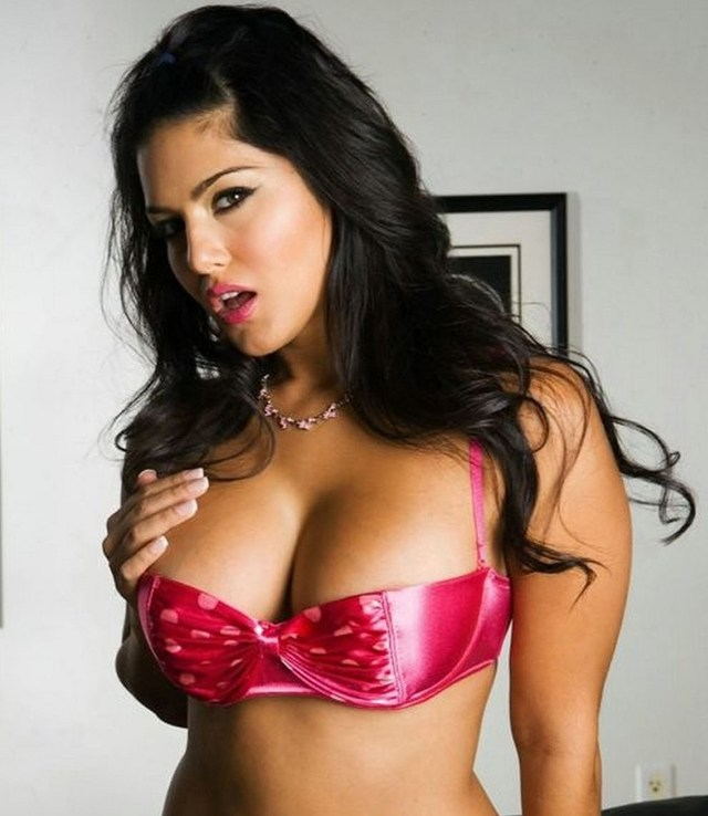 actress porn porn original media star sunny leone famous actress world now bollywood turned ready