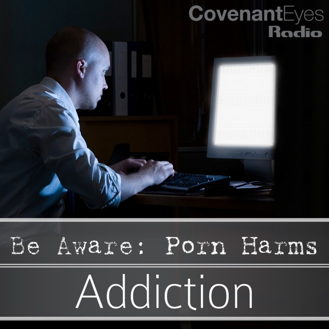 addiction porn porn addiction lemonade aware harms addictive