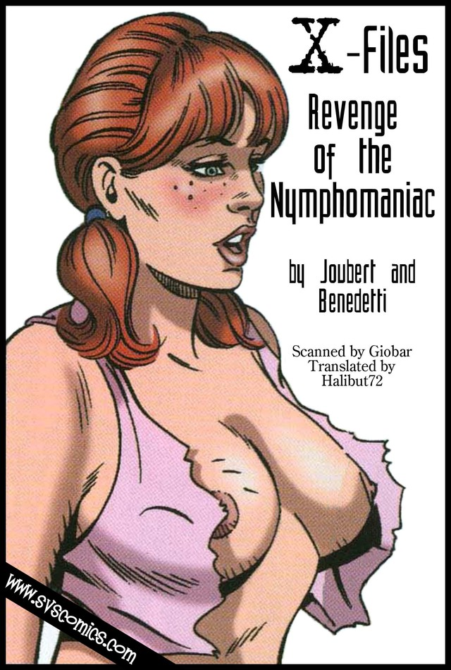 adult comics free revenge cover read viewer bda nymphomaniac optimized reader xfiles brn