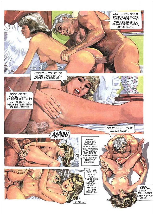adult comics sexy girl hot pussy adult sexy comics getting wrecked