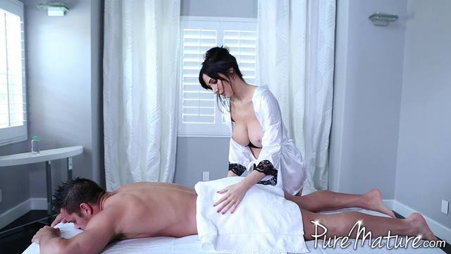 adult porn massages torrent milf massage diana ybq