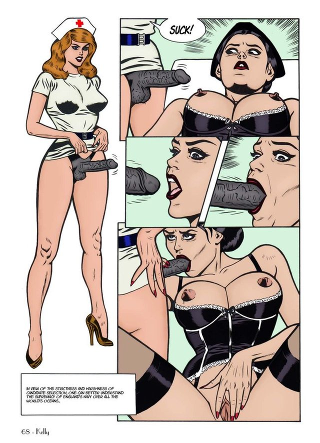 adult pron comics nice attachment adult get comics slut bondage spanking
