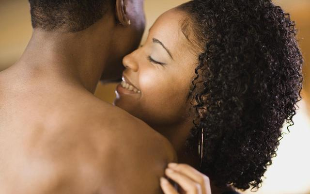 african porn porn original media star how love amp have african marcus tells