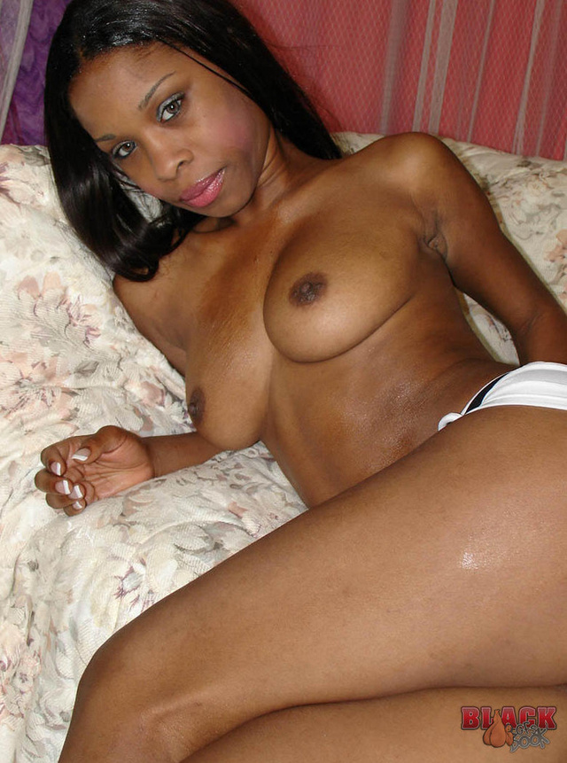 Can Black porn only hot girls with hairy pussy really